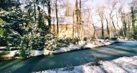 la-solitude-chapelle-de-lile-sous-la-neige.jpg