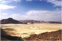 egypte-desert-des-gazelles-route-du-sinai-2.jpg