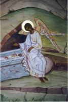 ange-de-la-resurrection-c.jpg