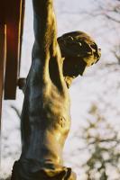 christ-en-croix.jpg